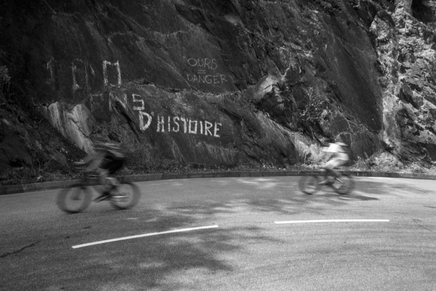 Tour de France 2005,
