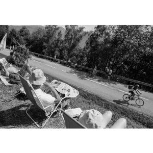 Le Tour de France - RESERVATION