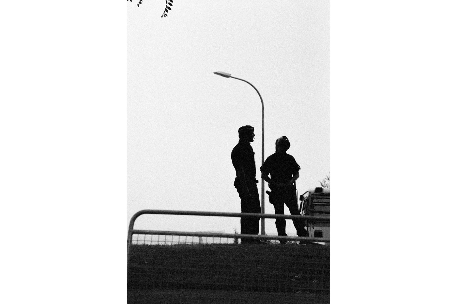 Le Tour de France 2009 This is the third time that the Tour de France has come to Barcelona, following 1957 and 1965. C'est la troisième fois dans l'histoire que le Tour vient visiter Barcelone après ceux de 1957 et 1965. Nach 1957 und 1965 ist dies das dritte Mal, dass die Tour de France nach Barcelona führt. Esta es la tercera vez en la historia que la ronda gala visita Barcelona, tras las de 1957 y 1965.