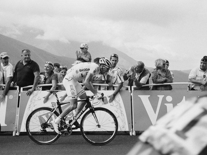 Tour de France-N2014_11